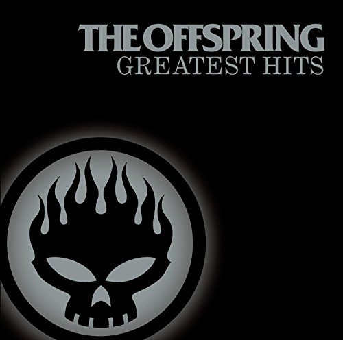 Offspring - Numbers 1 1999 - Zortam Music