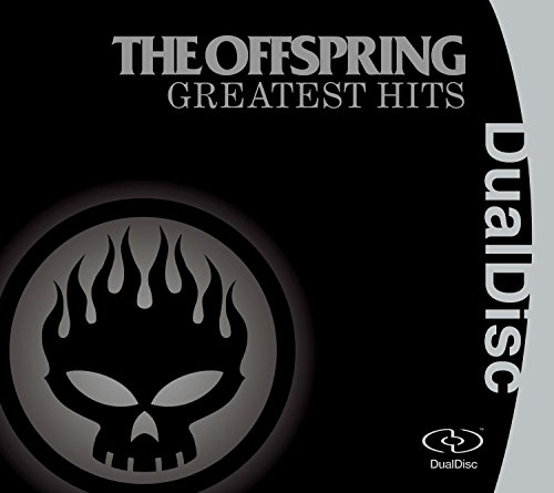 Greatest Hits (DualDisc)