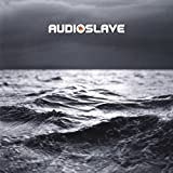 album art by Audioslave