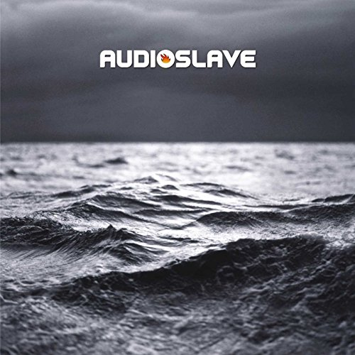 Audioslave - Heaven