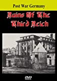 Ruins of the Third Reich.