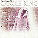 The Music of Carole King