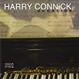 Occasion: Connick on Piano, Vol. 2