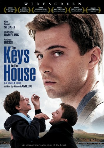 The Keys to the House / The House Keys / Chiavi di casa, Le / ����� �� ���� (2004)