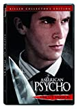 American Psycho (2000) (Movie Series)