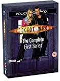 Doctor Who - The Complete First Series Box Set [2005]