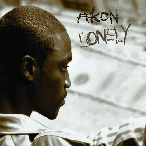 Akon - Lonely - Zortam Music