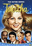 Watch Tabitha