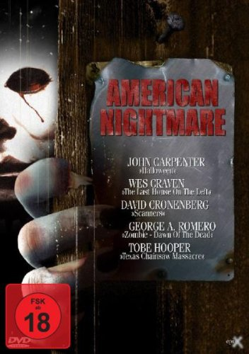 American Nightmare
