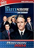 The Daily Show with Jon Stewart (1999 - present) (Television Series)
