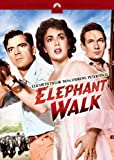 Elephant Walk (1954) (Movie)