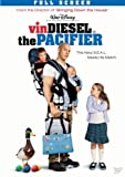 The Pacifier (2005) (Movie)
