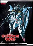 Watch Gundam 0083