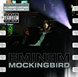 Mockingbird [UK CD #2]