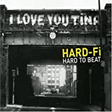 Hard to Beat  (disc 2)