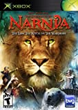 Disney/Walden Media's The Chronicles of Narnia: The Lion, The Witch, and the Wardrobe by Disney Interactive —   Xbox