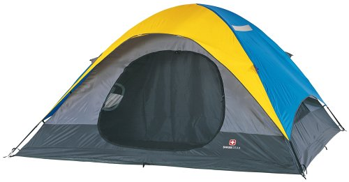 sc 1 st  Sports Online Store & Global-Online-Store: Sports u0026 Outdoors - Camping u0026 Hiking - Tents