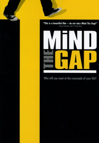 Mind the Gap / Потеря сознания (2004)