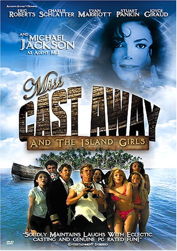 Miss Cast Away / Мисс Робинзон (2005)