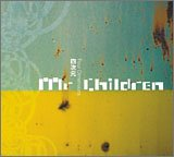 四次元 Four Dimensions - Mr.Children