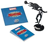 Marvel Super Hero Showdown Booster Pack A: Black Costume Spider-Man