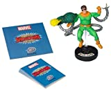 Marvel Super Hero Showdown Battle Pack A: Doc Ock