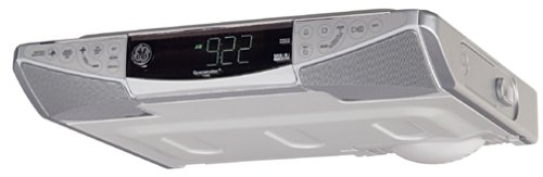 Electronics Online Store Products Clocks Amp Clock