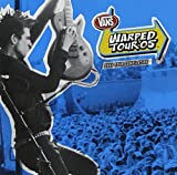 Carátula de Warped Tour 2005 Compilation (disc 2)