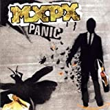 Mxpx Panic Album Lyrics