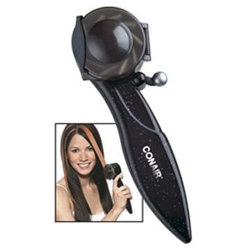 conair hair color paul mitchell tools