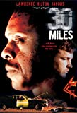 30 Miles - movie DVD cover picture