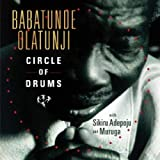Cover de Circle Of Drums