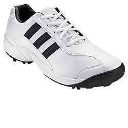 mc sports golf shoes 28 images 8 top sports who pulled
