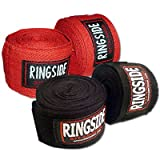 Ringside Classic Handwraps by