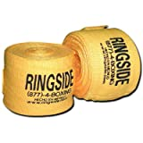 Ringside Mexican Style Handwraps by