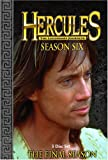 Hercules: The Legendary Journeys (1995 - 1999) (Television Series)
