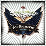 Foo Fighters - In Your Honour (disc 1)