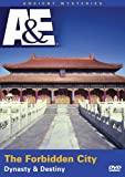 Ancient Mysteries: Forbidden City