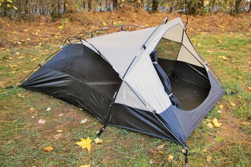11. Trekker Deluxe Backpacking Tent & Global-Online-Store: Sports u0026 Outdoors - Camping u0026 Hiking - Tents