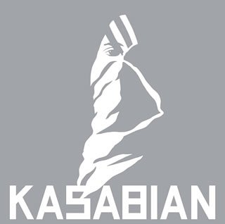Kasabian: Ultimate Version