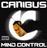 >Canibus - Not 4 Play