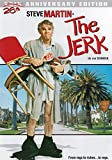 The Jerk (1979) (Movie)
