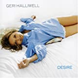 Desire [UK CD #1]