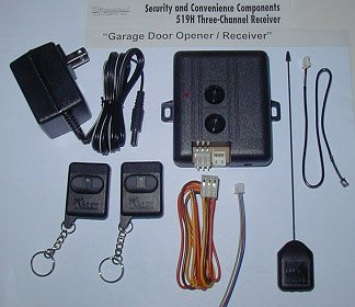 Global Online Store Electronics Categories Car