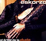 Album cover for El Arbol de la Duda