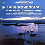 Albumcover für Hawaiian Wedding Song & Other Sounds