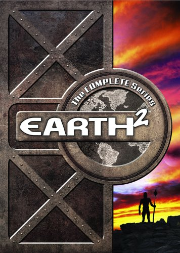 Streaming  Earth 2 - Saison 1