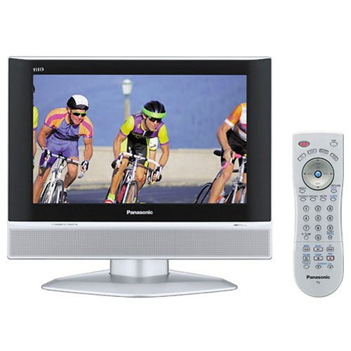 Samsung Tv besides 32 Inch Smart Tv as well 52wm48p Open Box together with Sony Brvia 40 Inch R352c Led Tv additionally 467863 3. on sony bravia 48 inch panel