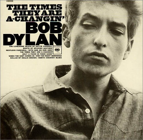 Bob Dylan - When The Ship Comes In Lyrics - Zortam Music