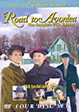 Watch Road to Avonlea Online